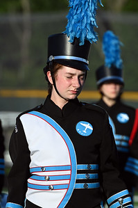marching_band_6850
