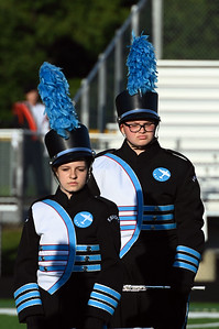 marching_band_6859