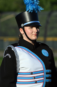 marching_band_6841