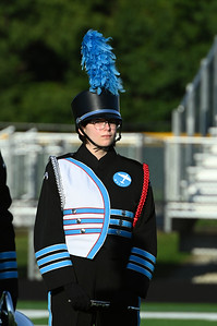 marching_band_6849
