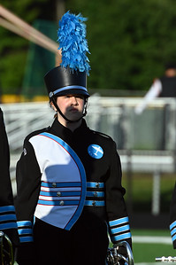marching_band_6854