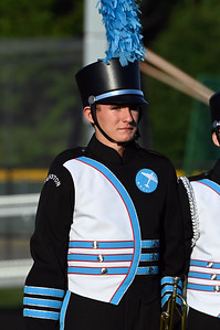 marching_band_6845
