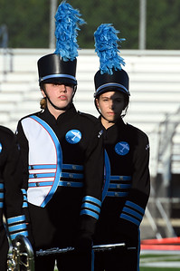 marching_band_6881