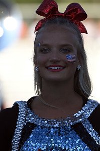 marching_band_6952