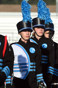marching_band_6878