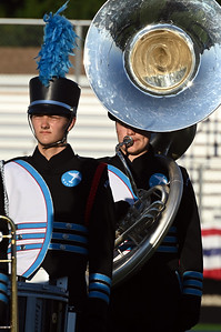 marching_band_6939