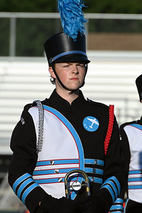 marching_band_6873