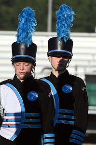 marching_band_6888