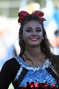marching_band_6971