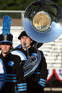 marching_band_6918
