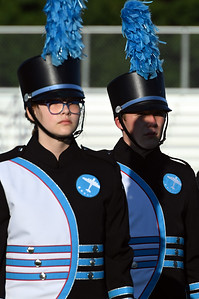 marching_band_6862