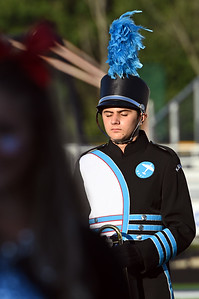 marching_band_6926