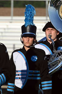marching_band_6915