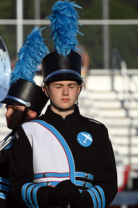 marching_band_6972