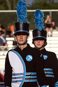 marching_band_6959