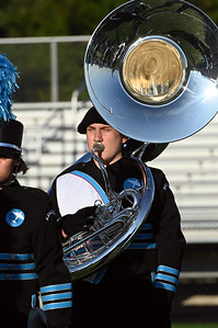 marching_band_6931