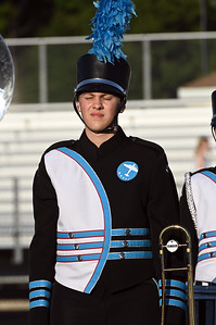marching_band_6933