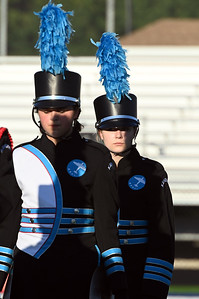 marching_band_6907