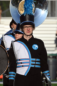 marching_band_6965
