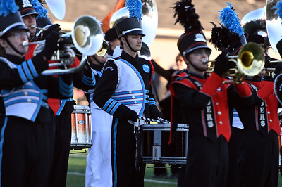 marching_band_0352