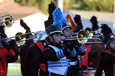 marching_band_0358