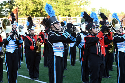 marching_band_0295