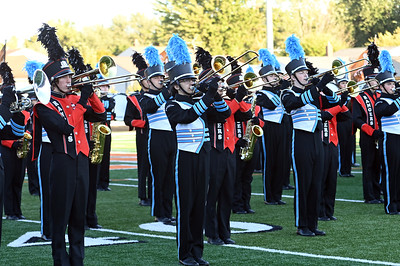 marching_band_0302