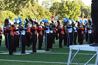 marching_band_0315