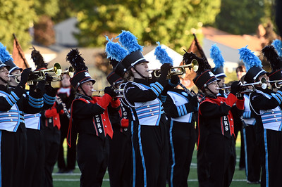 marching_band_0318