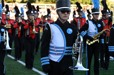 marching_band_0368