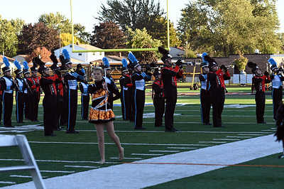 marching_band_0321