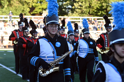 marching_band_0377