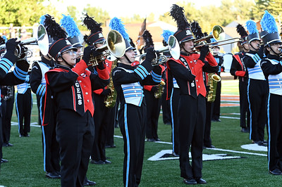 marching_band_0298