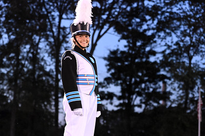 marching_band_2221