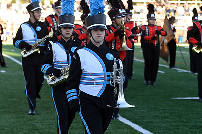 marching_band_0371