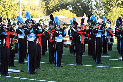 marching_band_0307