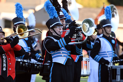 marching_band_0355