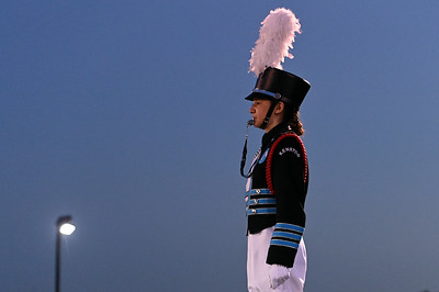 marching_band_2224