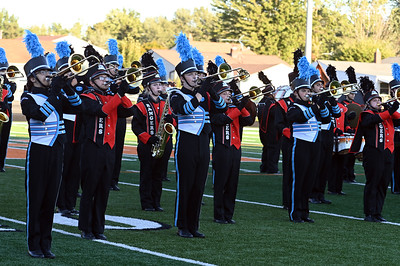 marching_band_0362