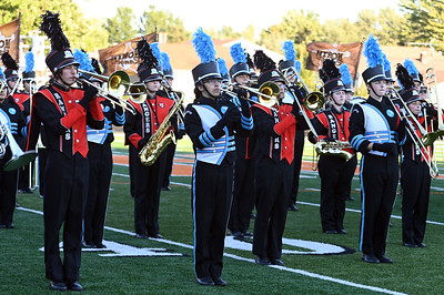 marching_band_0365
