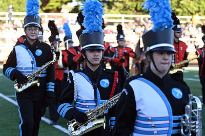 marching_band_0374