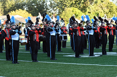 marching_band_0311
