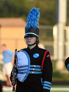 marching_band_6260