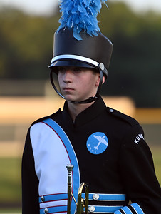 marching_band_6251