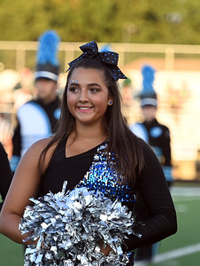 marching_band_6386