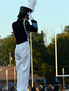 marching_band_6242