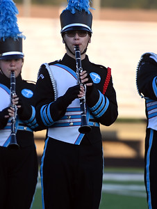 marching_band_6307