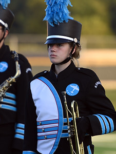 marching_band_6254