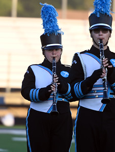 marching_band_6310