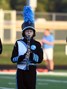 marching_band_6298